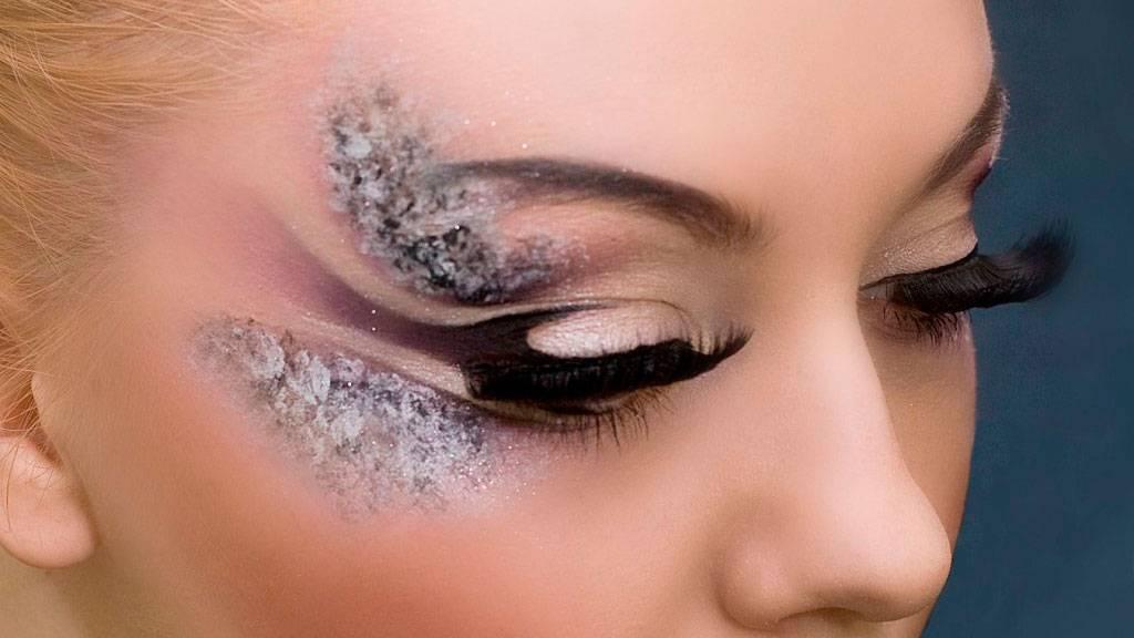 crazy_makeup_idea