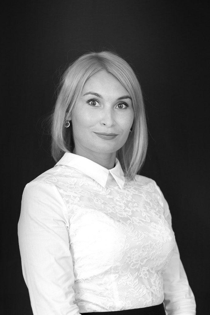 Формина Екатерина